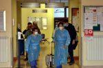 Coronavirus, centinaia di messinesi in Trentino: solo 40 hanno comunicato il rientro
