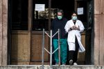 Aggiornamento Coronavirus in Sicilia: 936 i positivi, a Messina 91 ricoverati