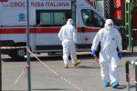 Coronavirus e messinesi contagiati in settimana bianca: inchiesta per epidemia colposa e gogna social