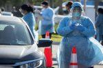 Offensiva Coronavirus in Calabria, 4 morti in un giorno: ma ci sono anche i casi sospetti