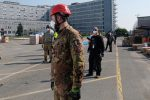 Emergenza Coronavirus, da domani l'Esercito impegnato nei controlli in Sicilia