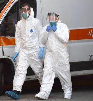 Imprese a rischio crac nel Cosentino, così il Coronavirus colpisce l'economia