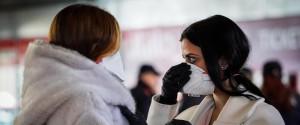 Calabria e Sicilia, in quarantena chi arriva da zona rossa: stop a matrimoni e funerali