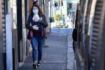 In Sicilia nuova ordinanza per fermare il Coronavirus: tutte le novità
