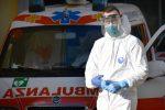 In Italia 74.386 casi di Coronavirus ma calano ancora i nuovi positivi e le vittime