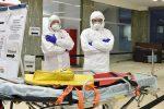 Coronavirus in Sicilia, lieve calo dei contagi ma 11 morti in più