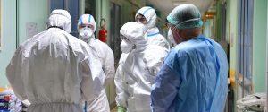 Coronavirus, balzo dei contagi in Italia: +3.678, mai così tanti da metà aprile