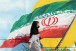 Penuria d'acqua in Iran, ucciso un manifestante durante la protesta a Shadegan