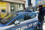 Dalla casa di riposo alla clinica, a Messina paura focolai da Coronavirus