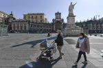 """Aiuti a sanità, famiglie e imprese nel decreto """"Cura Italia"""": il video della conferenza stampa"""