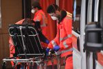 Avanzata del Coronavirus in Calabria: nuovi contagi nella notte a Cosenza e Crotone