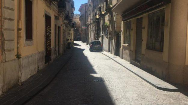 fase 2, ristoranti, Calabria, Economia