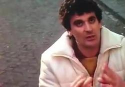 Coronavirus, torna virale la scena cult con Massimo Troisi e Lello Arena: «Statt a cas'» La scena cult dal film «Scusate il ritardo» - Corriere Tv