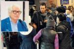 Numero verde della Regione Calabria, gli psichiatri gestiscono la paura da Covid 19