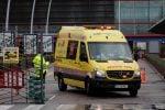 Aumentano i contagi in Europa: in Spagna 3.000 nuovi casi, Berlino richiude le scuole