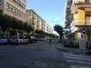 """Kit spariti e gente in strada a Cosenza: """"Così si fa vincere il coronavirus"""""""