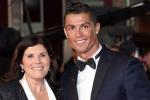 Calcio, la madre di Cristiano Ronaldo in terapia intensiva: colpita da ictus