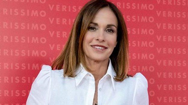 coronavirus, Cristina Parodi, Giorgio Gori, Sicilia, Società