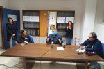 """Coronavirus a Messina, De Luca in pressing sulle bollette: """"Serve atto concreto, non elemosina di Stato"""""""