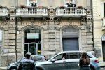 Coronavirus a Messina, De Luca entra nella casa di riposo-focolaio - Video