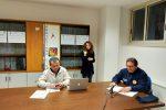 Nuovi contagi da Coronavirus a Messina: oggi altri 29 casi in città