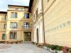 Strage di anziani nella casa di cura di Chiaravalle, sette uccisi dal Coronavirus in 24 ore