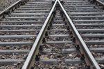"""Alta velocità ferroviaria in Calabria, le associazioni: """"Si faccia lungo la dorsale ionica"""""""