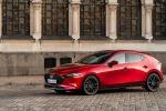 Due Mazda tra le tre finaliste del World Car of the Year