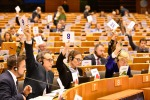 La plenaria del Comitato europeo delle Regioni - fonte: CdR