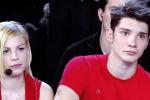"""Emma e la storia con Stefano: """"Belen non ha fatto niente di male, non dovevo perdonarla"""""""