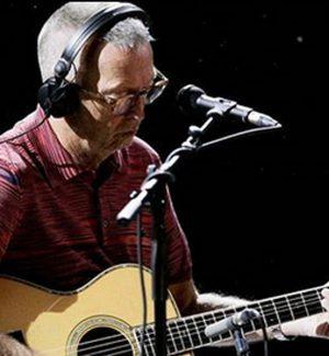 Coronavirus, rinviato di un anno il tour di Eric Clapton: annullati due concerti in Italia