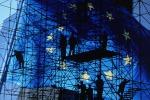 Progetto del liceo Acireale sull'uso dei fondi Ue - fonte: EC