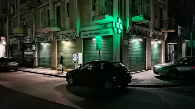 polizia, porte, rapina, Messina, Sicilia, Cronaca