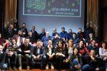 """La Calabria della cultura non vuole fermarsi: """"Attivare subito i bandi 2020"""""""