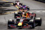 Formula 1 al via a luglio in Austria ma senza pubblico e con calendario ridotto
