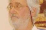 L'artista barcellonese De Francesco stroncato dal Coronavirus a Bergamo