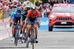 Giro d'Italia 2020, la rivincita del Sud: la partenza a ottobre da Calabria o Sicilia
