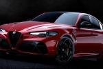 Giulia GTA, il ritorno di una leggenda Alfa Romeo