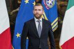 """Ponte sullo Stretto, il ministro Provenzano: """"Prima rafforzare tutto il resto"""""""