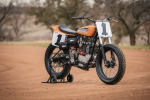 Harley-Davidson celebra il 50° della XR750