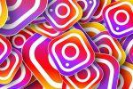 Post sul Coronavirus, Instagram toglie visibilità a quelli non ufficiali
