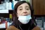 A Messina il Coronavirus non frena la carità: buste della spesa per le famiglie disagiate