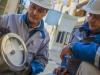 """A Messina rientra il """"caso"""" Italgas: l'azienda garantirà allacci e altri interventi d'urgenza"""