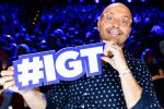 """Bloccato a Los Angeles per il Coronavirus"", Joe Bastianich salta la finale di Italia's Got Talent"