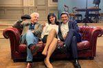 """""""Di nuovo Insieme"""", riecco La Rosa e Litterio - Ottava puntata"""