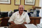 Comunali a Reggio, Lamberti si tira fuori: crolla l'ipotesi di un polo civico