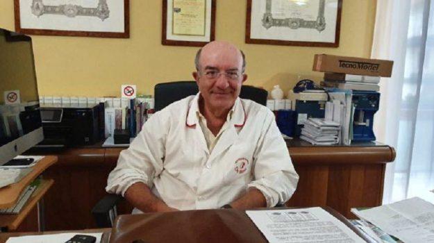 elezioni Reggio, Eduardo Lamberti, Reggio, Calabria, Politica