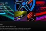 Lo showroom online di Mercedes-Benz Italia è sempre aperto
