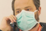 Dall'Uganda a Bergamo, il messinese Lorenzo Siracusano nel team che realizzerà un ospedale