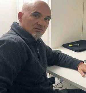 """Fc Messina, Ferrante: """"Situazione drammatica, spero si possa tornare a giocare a metà maggio"""""""